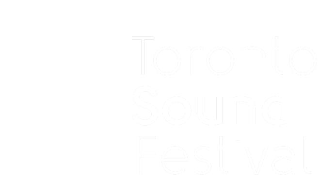 TSF_Logo_white_transparent