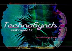 TechnoSynth